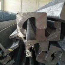 供应桥梁伸缩缝型钢批发