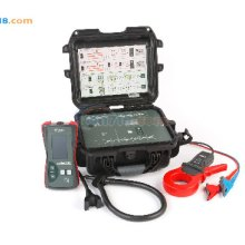 AriadnaCI现货 电缆识别仪代理  中压及低压电缆识别仪批发