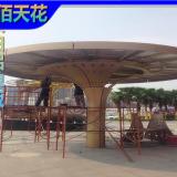 包柱异形铝单板厂家|氟碳铝单板批发|铝单板图片