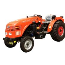 洛阳450B中型农用拖拉机