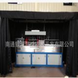 经济型GD-CDG-2000磁粉探伤机 经济型多功能磁粉探伤机 荧光磁粉探伤机