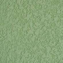 广州液体壁纸施工 哪里有液体墙纸卖 广州液体墙纸