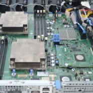 HP服务器图片