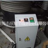 扩散泵电磁加热器 电磁感应加热器