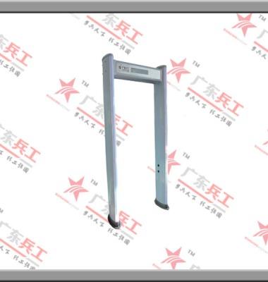 金属安检门图片/金属安检门样板图 (1)