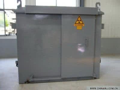 专业生产铅房,质量保证