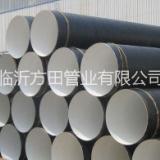 双面螺旋焊钢管_专业双面螺旋焊管生产厂家_各种规格螺旋管_型号全