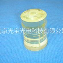 LiTaO3(LT)  钽酸锂  压电晶体 抛光片 毛坯片 可订制 LiTaO3(LT)   钽酸锂