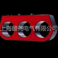 供应LSY3-10/107电流互感器 充气柜用测量保护带零序