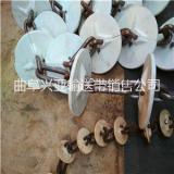 不锈钢管链输送机 长距离管链输送机 防尘管链式输送机 颜料管链提升机