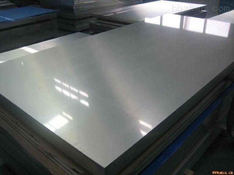 湖南-长沙- 冷板-冷轧薄钢板-冷轧板-冷轧板卷