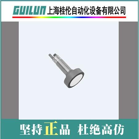供应OBS4000-18GM60-E5爆款光电13816148128