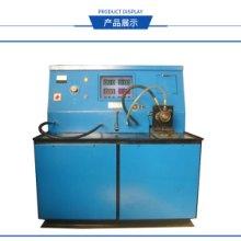液压泵站图片