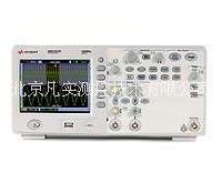 是德数字示波器DSO1012A