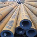 山东20MnTiB钢管厂家|20MnTiB无缝钢管价格|20MnTiB钢管规格|20MnTiB钢管现货经销商