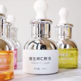 福建护肤品厂家直接供货,FAJUE法爵护肤品卓越产品