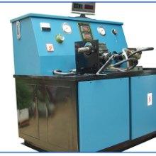 供应液压方向机试验台,液压方向机试验台价格,液压方向机试验台型号图片