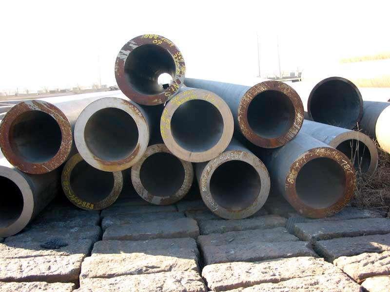 深圳气瓶管经销商|37Mn气瓶管|34CrMo4气瓶管