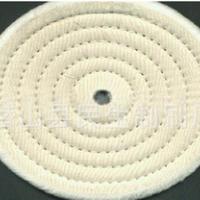 厂家直销 纯棉布伦 首饰布伦 皮革抛光布伦 量大价格实惠