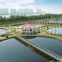广州工厂水净化公司 广州工厂水净化 广州工厂水净化工程