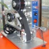 洛克hp小型打码机
