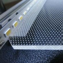 激光导光板订做专业快速 导光板生产专业快速