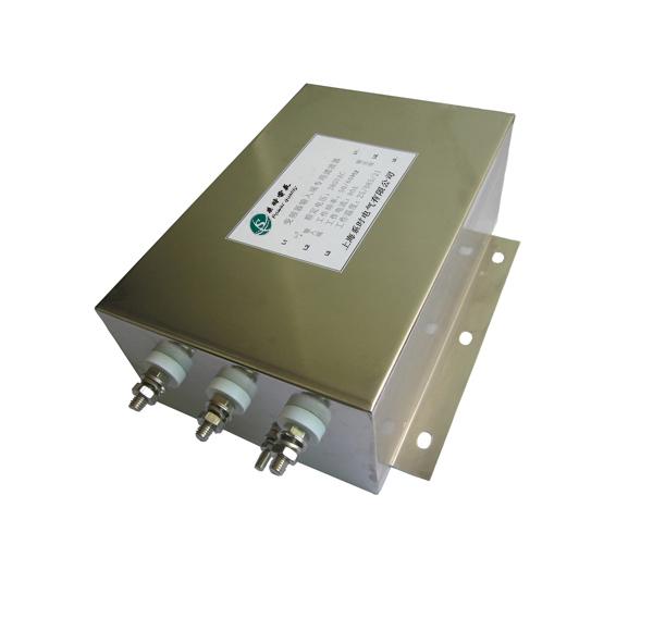 变频器用滤波器 变频器用滤波器 EMI输出滤波器 电源滤波器 低通滤波器