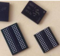 专业bga植球 ddr内存bga植球 专接DDR内存BGA植球DDR2植球 DDR3植球