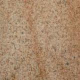 石材石料 装修建材    黄锈石