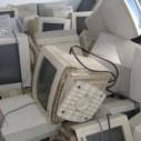 合肥旧电脑回收公司、合肥旧电脑回收电话、合肥旧电脑回收价格 旧电脑回收哪家好 旧电脑回收厂家
