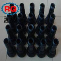供应砼泵配件泵车配件混凝土泵车配件 砼泵配件泵车配件中联半轴