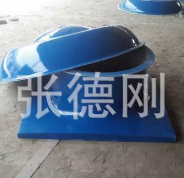 北京市低噪音轴流风机价格,广东玻璃钢轴流风机厂家