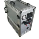 HDPG-A露点发生器