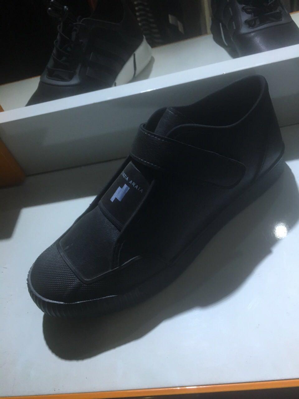 安徽男士休闲皮鞋销售