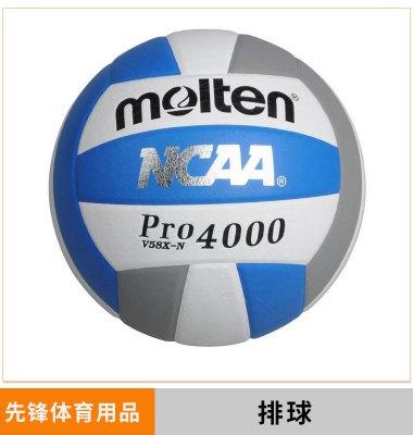 排球图片/排球样板图 (4)