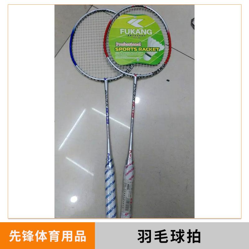 陕西羽毛球拍图片/陕西羽毛球拍样板图 (4)
