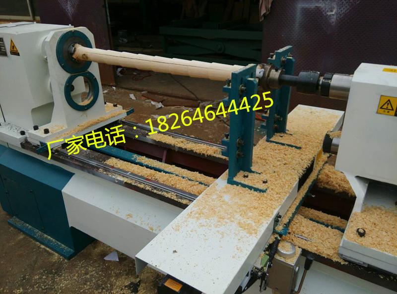 木工数控车床价格|木工数控车床厂家|木工数控车床