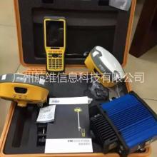 广东省广州手持机GPS测面积测亩