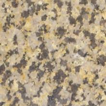 石材石料 装修建材  花岗岩 满都黄石材