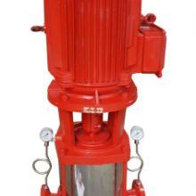 新规XBD消防泵  喷淋泵