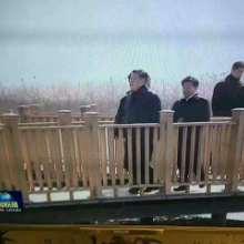 供应山东淄博木塑护栏供货商-优质的木塑地板生产厂家图片