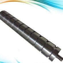 流水线滚筒包胶开槽特殊滚筒托辊输送带滚筒镀锌镀铬滚筒