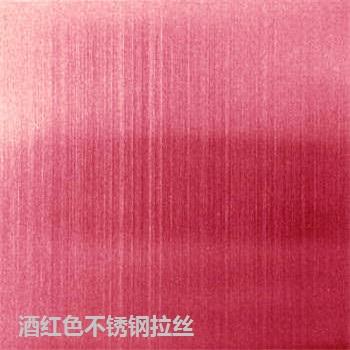 大量供应黑钛不锈钢拉丝板|佛山黑钛厂家彩板价格|佛山厂家直销