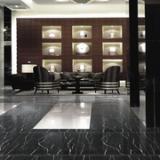 石材 石料建材公司 黑白根工程板  皇室御品黑白根