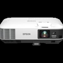 爱普生 CB-W32 商务易会议室用投影机