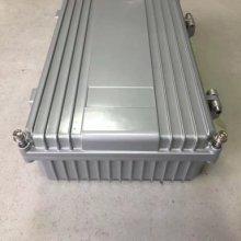 放大器外壳压铸铝防水壳