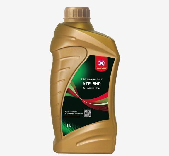 ATF 8HP 自动变速箱油批发 自动变速箱油厂家直销 自动变速箱油厂