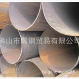 厂家直销供应直缝焊管 热扩管 高频焊管 Q195-Q235工地专用