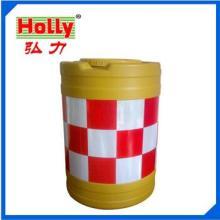 防撞桶长沙防撞桶批发防撞桶安全桶交通防撞桶