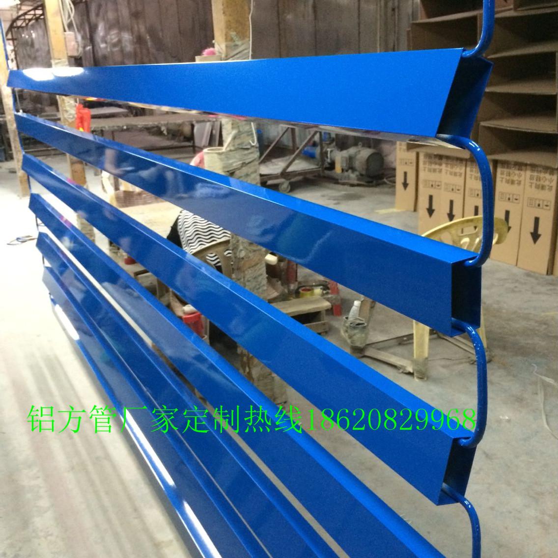 铝方通公司|铝方通供应商|铝方通采购|专业铝方通